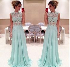 The+Tiffany+blue+prom+dress+are+fully+lined,+8+bones+in+the+bodice,+chest+pad+in+the+bust,+lace+up+back+or+zipper+back+are+all+available,+total+126+colors+are+available. This+dress+could+be+custom+made,+there+are+no+extra+cost+to+do+custom+size+and+color. Description+of+Tiffany+blue+prom+dres...