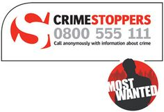 CrimeStoppers introduces a text service | CrimeStoppers, the crime-stopping UK independent charity, has started a trial allowing members of the public to tell on alleged criminals through text message. Buying advice from the leading technology site