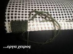 Image result for ΠΩΣ ΝΑ ΦΤΙΑΞΩ ΠΑΤΣΓΟΥΟΡΚ ΜΕ ΦΩΤΟΓΡΑΦΙΕς