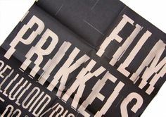 COOEE | Graphic Design | Visual Communication | Visual Identity | Publication Design