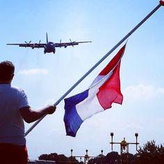 Home again. #MH17