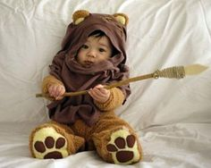 Iu0027m opposed to subjecting children to abject humiliation to satisfy my inner nerd.  sc 1 st  Pinterest & 158 best Love our Little Nerd images on Pinterest | Babies clothes ...