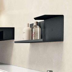 Type Wall Shelf