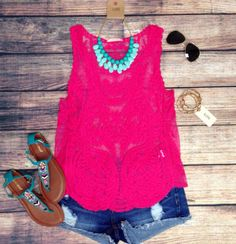 Summer Outfit! The Fashion: Gorgeous dress black fur Summer outfits Teen fashion Cute Dress! Clothes Casual Outift for • teenes • movies • girls • women •. summer • fall • spring • winter • outfit ideas • dates • school • parties mint cute sexy ethnic skirt
