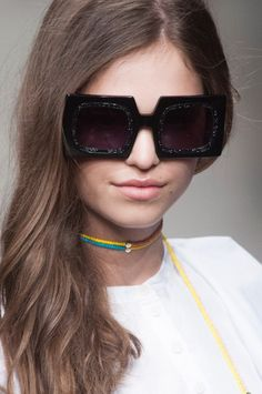 love this sports sunglasses site!#Sunglasses?them!wow,it is so cool,Only #9