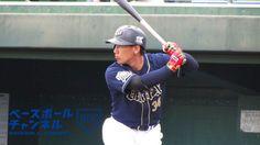 """台湾で行われた「アジアウインターリーグ」が18日、全日程を終了した。最優秀打者に選ばれたNPBウエスタン選抜のオリックス吉田正尚は、全18試合に出場。打率.556(54-30)、6本塁打、29打点の大活躍。打率、本塁打、打点、安打、塁打でトップに立ち五冠王に輝いた。糸井嘉男が退団し、来季は""""ポスト糸井""""を巡る外野手争いの中、猛アピールに成功した。台湾に旅立つ前に参加した秋季キャンプで、吉田正の気持ちに芽生えるものがあったという。"""