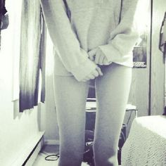 #want ich will auch so dünn sein