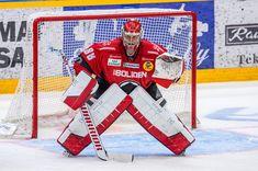Pitsiturnaus 2019 Ässät Finland, Hockey, Derby, Baseball Cards, Sports, Hs Sports, Field Hockey, Sport, Ice Hockey
