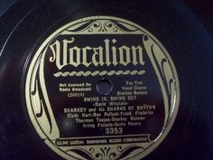 First and Big Auction 78rpm in 2017 Come in & find out :-)  !!! Startprice only 1,99 Euro !!! Worldwide shipping !