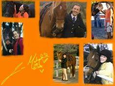 Lara Jean, Cute Horses, Thoroughbred, Disney, Movie Posters, Club, Art, Food, Pretty Horses