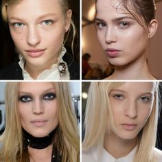 beauty insider: BEST MAKE-UP TRENDS & LOOKS FOR WINTER 2016 http://bellamumma.com/2016/07/best-make-up-trends-looks-winter-2016.html?utm_campaign=coschedule&utm_source=pinterest&utm_medium=nikki%20yazxhi%20%40bellamumma&utm_content=beauty%20insider%3A%20BEST%20MAKE-UP%20TRENDS%20and%20LOOKS%20FOR%20WINTER%202016 @Hair-and-Makeup-Artist-Sydney-Jessica-Berg #makeup #trends #beautyinsider