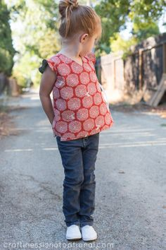 birchfabrics: Free Pattern & Tutorial featuring Eiko by Craftiness Is Not Optional