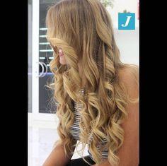 L'eccellenza nella colorazione: Degradé Joelle! #degrade #degradejoelle #glamour #fashion #hairfashion #hairdo #hair #hairbrush #hairstyle #hairstylist #madeinitaly #musthave #ootd #naturalshades #coolhair #longhair #lovehair #repost #centrodegradejoelle #igersgrosseto #grosseto