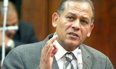 """""""السادات"""" يدعو لإلغاء البرلمان وصلاحياته"""