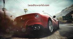 http://leadtoworld.com/need-for-speed-rivals-release-date-and-trailer/  The new upcoming game version of Need For Speed is Need For Speed Rivals