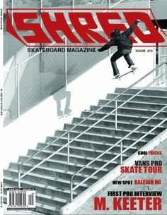 GRDS Studio I @ SCAD Shred magazine  credit: http://www.wallsave.com/wallpaper/1600x1200/parkour-ryan-smith-dc-skateboarding-b-d-jpg-1399750.html