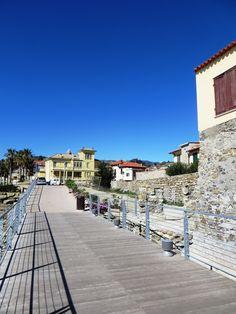 Riva Ligure (IM)