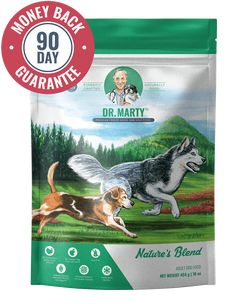 Dr. Marty Pets Granola, Dry Dog Food, Cat Food, Food Food, Organic Dog Food, Dog Information, Healthy Pets, Freeze Drying, Dog Care