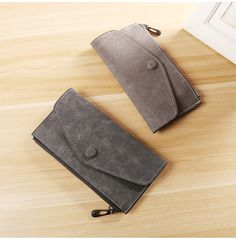 Slim Women Wallets Business Card Holder PU Leather Walet Women Purse Ladies Wallet Case for iPhone 6 Phone Cover Carteras , https://myalphastore.com/products/slim-women-wallets-business-card-holder-pu-leather-walet-women-purse-ladies-wallet-case-for-iphone-6-phone-cover-carteras/,