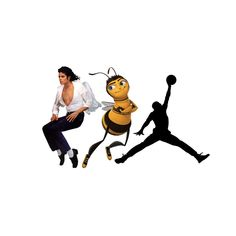 #michaelbjordan #jordan #jumpman #blackpanther #blackpanthermovie #marvel #movie #nba #ballislife #funny #lol #lmao #lol #lmfao #rofl #funnymemes #meme #memes #dankmemes #art #design #slay