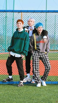 Find images and videos about kpop, exo and baekhyun on We Heart It - the app to get lost in what you love. Exo Xiumin, Kpop Exo, K Pop, Shinee, Day6 Sungjin, Exo Album, Exo Official, Exo Lockscreen, Kim Minseok