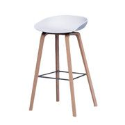 Hay - About A Stool AAS 32