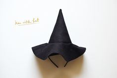 witchhat