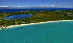 Haiti Set to Break Ground on New Airport in Ile a Vache