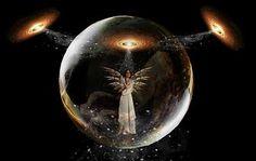 i-rena: Η αλχημεία του σύμπαντος