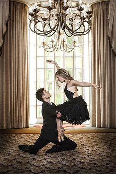 BalletMet-ZaireKacz Photography-Fashion-Dance