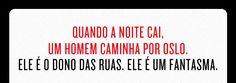 ALEGRIA DE VIVER E AMAR O QUE É BOM!!: DIVULGAÇÃO DE EDITORA #90 - GRUPO EDITORIAL RECORD...