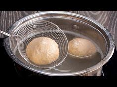 Artisan Bread Recipes, Biscotti Cookies, Polish Recipes, Garlic Bread, No Cook Meals, Bagel, Wine Recipes, Food Hacks, Good Food
