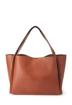 handbag, tote bags