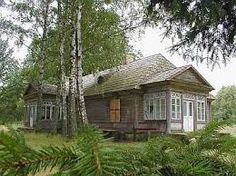 Image result for polskie dworki Krakow, Curb Appeal, Poland, Manor Houses, Home Goods, Cabin, House Styles, Wooden Houses, Cottages