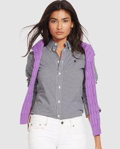 Club Monaco offers chic and stylish men's and women's clothing. Discover fashionable dresses, shirts, pants and more when you shop Club Monaco. Ralph Laurent, Polo Ralph Lauren, Club Monaco, Stylish Men, Fashion Dresses, Clothes For Women, Chic, Shirts, Shopping