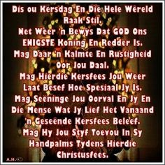 Christmas Quotes, Christmas Wishes, All Things Christmas, Christmas And New Year, Christmas Time, Christmas Crafts, Jesus Christ Quotes, Afrikaanse Quotes, Drama Class