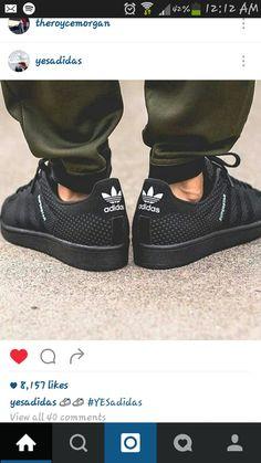 new product 27a23 a10dc a d i d a s Adidas Mens Trainers, Addidas Shoes Mens, Addidas Sneakers,  Adidas Sneaker Nmd,