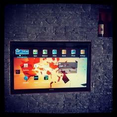 Google TV