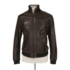 Varsity (Brown) (small)