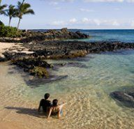 An island of sweet surprises: Maui for honeymooners