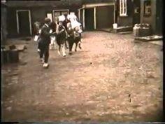 Scherpenzeel 1963