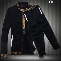 Replica cheap outlet Gucci Tracksuits for MEN  199328 1861678adb3