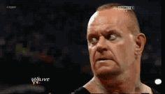 wwe+undertaker+gifs | the undertaker undertaker wwe wrestling gif