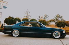 Mercedes Glk 350, Mercedes Benz 500, Mercedes Models, Mercedes Benz Wallpaper, Bmw Classic Cars, Weird Cars, Benz S, Dream Cars, Motorcycles