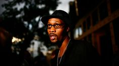 RZA on Black Lives Matter: 'Image We Portray' Could Invoke Police Fear | Rolling Stone | RZA sounds like a #blackapologist saying we should dress and act in a way that makes whites feel unthreatened