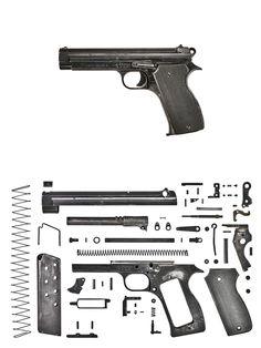 92 best exploded views images on pinterest in 2018 firearms guns rh pinterest com