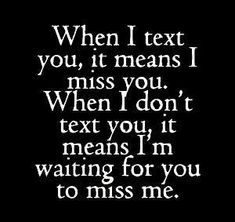 Awesome Love Sayings That Are Must Read - Pics Of Love Quotes For Him,Awesome Love Sayings Th. - Awesome Love Sayings That Are Must Read – Pics Of Love Quotes For Him,Awesome Love Sayings Th… - Cute Love Quotes, Cute Couple Quotes, Love Quotes For Boyfriend Romantic, Love Quotes For Her, Romantic Quotes, Quotes For Couples, Crush Quotes About Him, Power Couple Quotes, I Want You Quotes