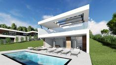 Villa-bjarred-2-(6)