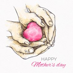 Happy Mothers day wishes quotes images 2020 whatsapp status, sms, pic Mothers Day Event, Happy Mothers Day Wishes, Happy Mother's Day Greetings, Happy Mother S Day, Mothers Love, Design Floral, Style Floral, Mother's Day Background, Geometric Background