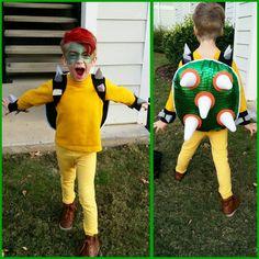 Yoshi from super mario bros pinterest super mario bros yoshi 9671223f81985157924307cddb83773fg 960960 pixels diy halloween costumeshalloween 2017diy solutioingenieria Choice Image